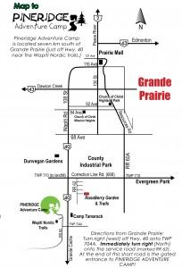 1_map_to_PineRidge_Camp