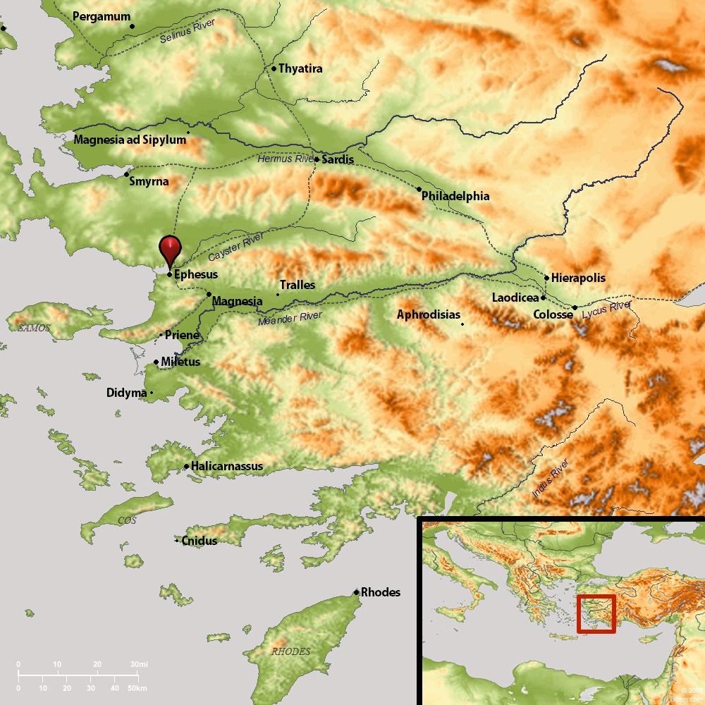 Map_ephesus_orangefilter