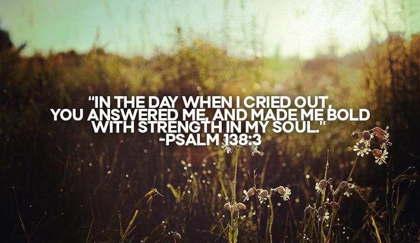 FI_verse_Psalm138.3