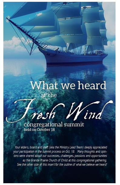 2014_FreshWind_Congregational_Summit_Results_InsertFRONT