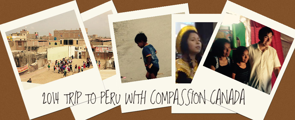 2014_Nov14-22_CompassionTripAlanSheena_Polaroids-Header
