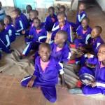 2015_feb_HopeCC_Kids_Jumpsuits