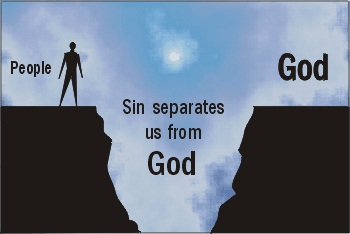 Sin-Separates-From-GOD