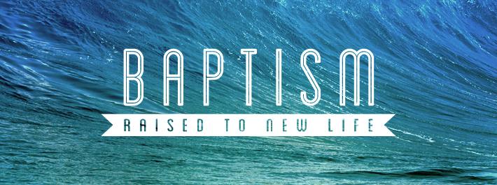 web_baptism_header2