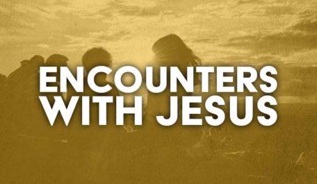 Sermon Series | Grande Prairie Church of Christ