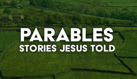 Sermon Series | Grande Prairie Church of Christ